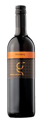 Weingut-Greilinger_Holzberg_web