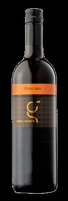 Weingut-Greilinger_Pinot-noir_web