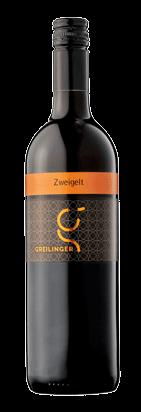 Weingut-Greilinger_Zweigelt_web