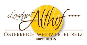 AlthofRetz