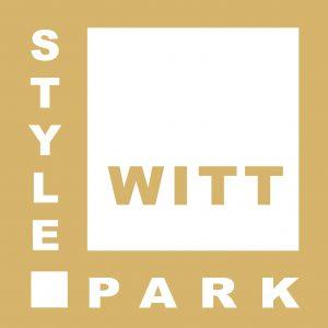 StyleParkWitt