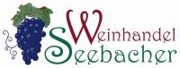 weinhandel_seebacher