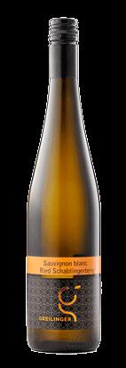 Weingut-Greilinger_Sauvignon_blanc-Schablingerberg_web