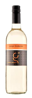 Weingut-Greilinger_Junger-Grabener_web