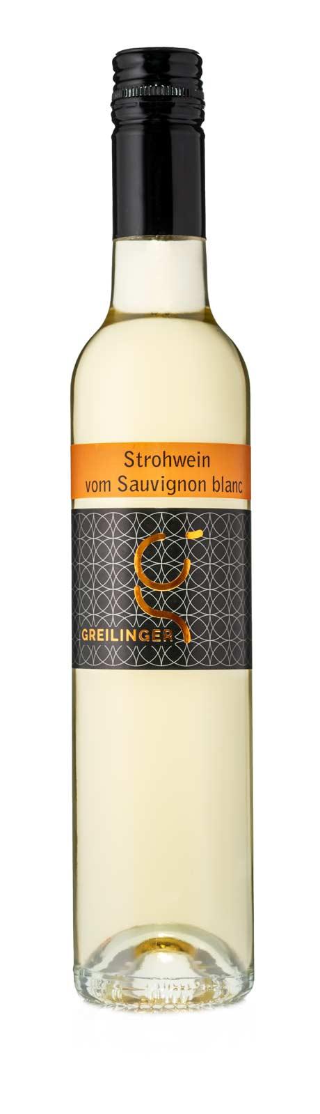 Weingut-Greilinger_Strohwein_web